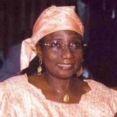 Mame Madior Boye futur Président de la Cour suprême ressuscitée