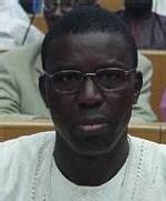 EN PLEIN DEBAT AVEC AISSATA TALL SALL: Babacar Gaye directeur de cabinet de Wade boude l'émission et decide de porter plainte contre elle