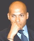 Évènements politiques avant alternance «Où se cachait Karim Wade ?»