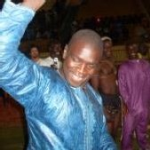BABOYE AU FESTIVAL DES ARTS ET DE LA CULTURE « Fulbé »: « Je vais battre Yékini et survoler Dakar »