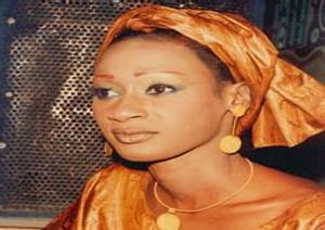 GRANDE NUIT DU MANDINGUE: Vers un mémorial Fatou Sakho