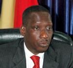 MBOUR : MAMADOU DIOP DECROIx EN TOURNEE A MBOUR : « Nous allons vers un congrès de rupture »