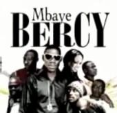 «Mbaye Bercy» Quand Sa neex passe un mauvais quart d'heure entre les mains de body guard de You (Vidéo)