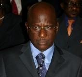 NOUVEAU MINISTRE DE L'INTERIEUR: L'Afp rappelle son ''acte délictueux'' à Cheikh Tidiane Sy
