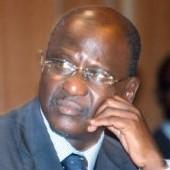 NOUVEAU MAITRE D'ŒUVRE DES ELECTIONS: Pourquoi Cheikh Tidiane Sy est disqualifié