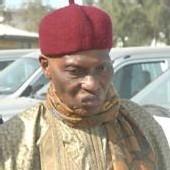 POUR DEUX BILLETS POUR LA OUMRA: Les imams de tamba fâchés contre Wade