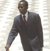 EXCLU DU PDS: Fada réadmis dans le parti après être reçu par Wade mardi