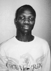 Pour échapper à un contrôle de la police française: Un Sans-papiers malien de 29 ans saute dans la Marne et meurt noyé