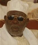 Serigne Mouhamadou Lamine Bara Mbacké descend ce mardi à la Sococim