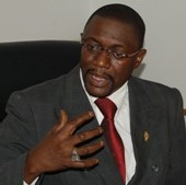DÉCÈS DE LATIF GUÉYE: Le patron de Jamra avait reçu des menaces