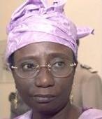 RESPONSABILITÉ DANS LE NAUFRAGE DU «JOOLA»: Mame Madior Boye met les points sur les «i» et menace de  traîner devant la justice ses accusateurs