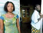 LIBAN - Les fortunes diverses des domestiques africaines: Six ''bonnes'' sénégalaises en prison