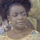 DÉTOURNEMENT DE PRÈTS ET ABUS DE CONFIANCE: Ndèye Khady Guèye traîne Oulimata Dioum en justice