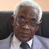 DÉCÈS DE AIMÉ CÉSAIRE :Le poète hospitalisé à Fort-de-France a tiré sa révérence à 94 ans