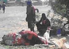ABATTAGE CLANDESTIN A TAMBACOUNDA: Des populations se gavent de cadavres d'animaux