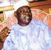Colonel Malick Cissé : « Tout va bien entre le président Wade et Idrissa Seck »
