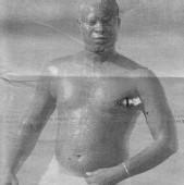 MOUSTAPHA GUEYE ALIAS AMDY MIGNON « Demba Dia a tenté de me réconcilier avec Kouthia »
