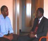 [ VIDEO ] ''POUR OU CONTRE'' recoit Me Ousmane Seye avocat de l'Etat dans le dossier dit des chantiers de Thiès
