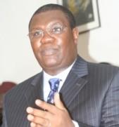 PASSATION DE SERVICE AU MINISTeRE DE L'INDUSTRIE : 45 milliards pour le redémarrage des ICS