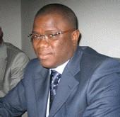 Abdoulaye Baldé : « J'ai confiance en Karim Wade pour le Sénégal de demain »