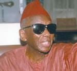 Face à la cherté de la vie : Mamadou Dia préconise un plan d'austérité sévère et réclame que Wade soit contraint à la démission