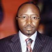 Momar Ndao reçu au Palais : Wade décrète le contrôle des prix