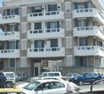 Affaire d'extorsion de fonds à Me Aïssatou Guèye Diagne : Mamadou Ndiaye condamné à 3 ans ferme