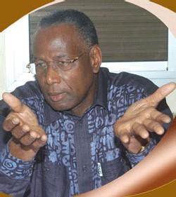 ZIMBABWE - ELECTION PRESIDENTIELLE: La Ld-Mpt demande à Mugabé de respecter la volonté populaire