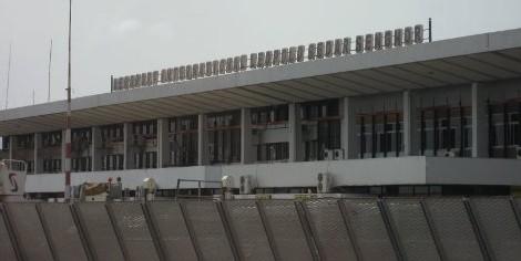 Aéroport Léopold Sédar Senghor : au nom de quoi le public y est interdit d'accès? (Chronique de Mandiaye Gaye)