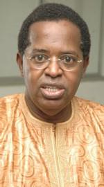 Ziarra annuelle Kouthié face aux difficultés des sénégalais : Sidy Lamine Niasse prône un retour à la terre