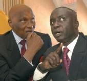 CONVOCATION DEVANT LA HAUTE COURS DE JUSTICE: « Idy a confiance à la justice de son pays » Selon un proche de l'ex-Premier ministre