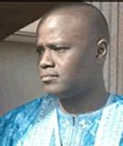 Petit Mbaye placé sous mandat de dépôt: le candidat à l'élection présidentiel de février 2007 rejoint la prison de Rebeuss
