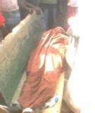 Découverte macabre à Niarry Tally : Un homme meurt sur les bancs publics