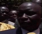 [ VIDEO ] Réaction d'Idrissa Seck à sa sortie de la Haute Cour de justice