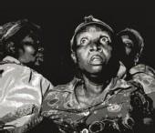 APRES DAKAR : 10 filles victimes d'une crise hysterie collective au lycee Ibou Diallo de Sedhiou - Les parents inquiets