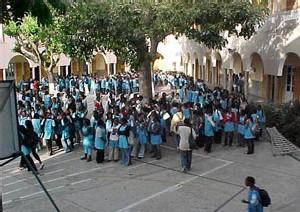 SORTIE DE CRISE DE L'ECOLE Le Collectif des syndicats d'enseignants pour l'ouverture de « négociations franches »
