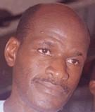 Darou Mouhty : snobé par Wade - Thierno Lô continue sa descente aux enfers