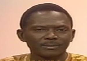 PDS: Un courant dénommé « Taxawu Sopi » est né