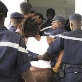 CRISE D'HYSTERIE COLLECTIVE: Le lycée Blaise Diagne touché - 14 jeunes filles en transe