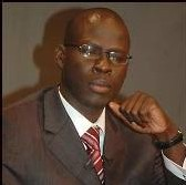 Cheikh Bamba Dièye démissionne du groupe ''Démocratie et Progrès''