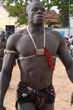 Week-end de lutte à Dakar et Ziguinchor : Zale Lô et Boy Kaïré en guest stars