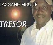 Après quatre ans sans produire de cassette Assane Mboup met enfin sur le marché un nouvel album (ENTRETIEN)