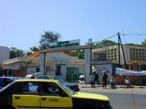 Affaire du convoi de journalistes attaqué: Retard dans l'évacuation d'Iba Kane : Le journaliste a saigné pendant 5 heures