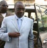 COLLECTIVITES LOCALES - Dissolution du Conseil régional de Dakar : Le Conseil d'Etat aurait manifesté son désaccord