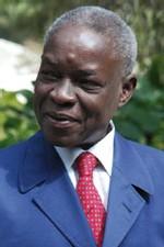 Mbaye DIACK (Secrétaire général adjoint de la présidence de la République) : 'Il faudra nécessairement diminuer le train de vie de l'Etat'