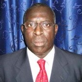 Un Sénégalais élu secrétaire général de l'AGPAOC