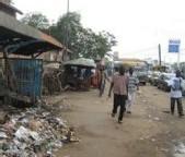 MAUVAISE QUALITE DE LA VIE A DAKAR: La banlieue va mal