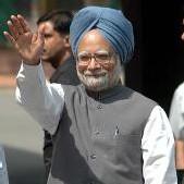 L'Inde dément le président Wade en stoppant ses exportations
