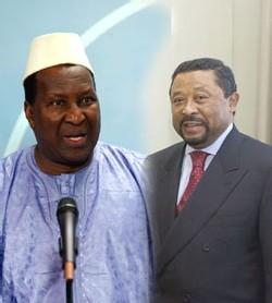 PASSATION DE SERVICE A L'UNION AFRICAINE : LES 3 MILLIARDS DETOURNES AU SOMMET DE DAKAR PASSES SOUS SILENCE