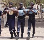 Crise d'hystérie dans les lycées et collèges : Une histoire bien connue au Cameroun et au Gabon